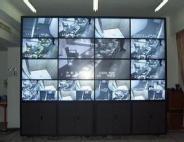 监控工程专用监视器